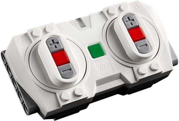 Pilot zdalnego sterowania LEGO Functions 88010 (88010)