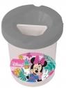 Kubeczek na wode Minnie Mouse