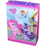 Torba My Little Pony s.3