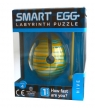 Smart Egg Hive
