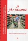 Ja jako konsument Materiały edukacyjne dla uczniów z niepełnosprawnością intelektualną
