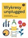 Wykresy unplugged
