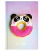 Notes A5/80K Squishy Panda