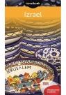 Izrael Travelbook