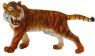Tygrys XL