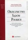 Orzecznictwo Sądów Polskich 3/2014