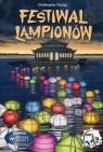 Festiwal lampionów (5103)