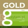 Gold First Class CDs (2) Jan Bell, Amanda Thomas