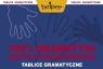 100% gramatyki języka francuskiego Tablice gramatyczne Wrzosek Piotr
