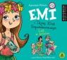 Emi i tajny klub superdziewczyn Tom 8 List w butelce  (Audiobook)