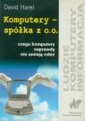 Komputery spółka z o.o.