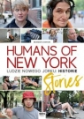 Humans of New York: Stories. Ludzie Nowego Jorku: Historie Stanton Brandon