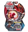 Bakugan: Podstawowa kula - Dragonoid (6045148/20103975)