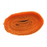 Bibula krepa krepina Sdm pomarańczowa 180g (581)