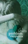 Problem cierpienia Lewis Clive Staples