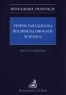 System zarządzania ruchem na drogach w Polsce Hasiewicz Jonatan
