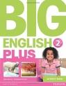 Big English Plus 2 AB