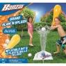 Wodny bejsbol (48310)