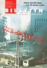 Biuletyn IPN 4/2011 z płytą DVD