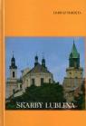 Skarby Lublina