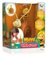 Pszczółka Maja Jeżdżący ślimak (IMC200104)