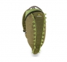 Wodoodporny Plecak LittleLife Dristore Krokodyl