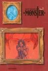 Monster 9 Urasawa Naoki