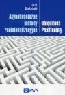 Asynchroniczne metody radiolokalizacyjne