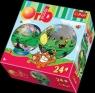 Puzzle Orb - Rzepka - 24 elementy (60210)