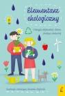 Elementarz ekologiczny Wojtkowiak-Skóra Patrycja
