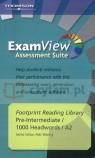 Footprint Reading Library CD-ROM (l.1000)