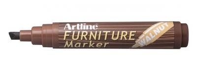 Marker do drewna Furniture - orzech (AR-095 44)