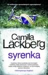 Syrenka Lackberg Camilla