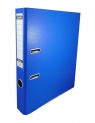 Segregator dźwigniowy A4 Bantex Classic PP 5 cm niebieski