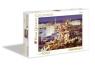 Puzzle Las Vegas 6000 (36510)