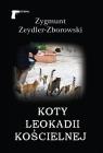 Koty Leokadii Kościelnej