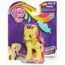 My Little Pony Rainbow Power Fluttershy