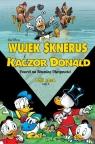 Wujek Sknerus i Kaczor Donald: Powrót na Równinę Okropności Tom 2