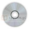 EAP Now! Preliminary CD Kathy Cox, David Hill