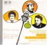 Depozyt część 1 (25) CD