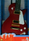 Gitara rockowa My Music World 	 (106837110)