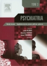 Psychiatria Tom 3