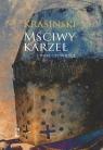 Mściwy karzeł i inne opowieści Krasiński Zygmunt