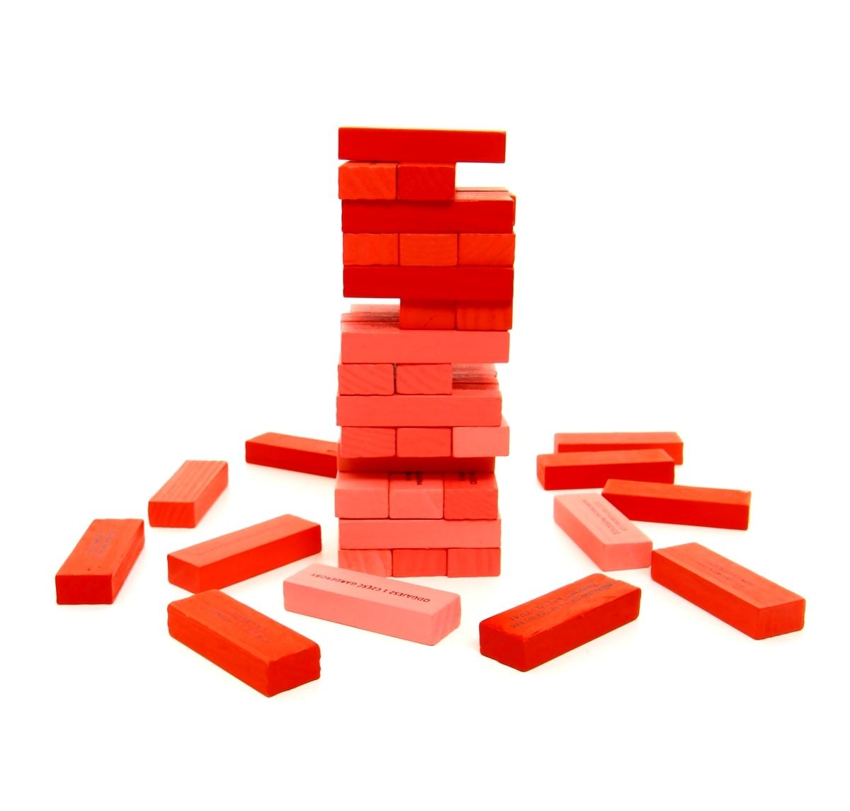 Zmysłowa wieża (72942)