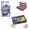 Smart Games IQ Stars (ENG) IUVI Games (SG411)