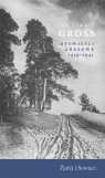 Opowieści kresowe 1939-1941