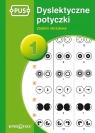 PUS Dyslektyczne potyczki 1 Zadania obrazkowe