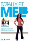 Mel B Totally Fit 2