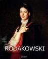 Henryk Rodakowski 1823-1894  Gowin Sławomir