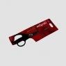 Nożyczki biurowe 15 cm